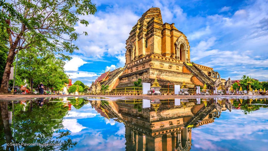 top10-attractions-chiangmai-old-city